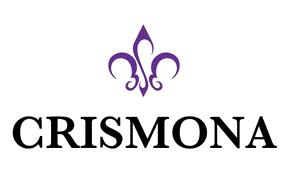 Restaurant Crismona